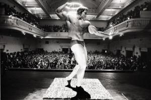 64 Arnold Schwarzenegger Quotes On Bodybuilding, Motivation & Success
