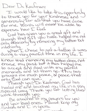 Dermatology Testimonials Thousand Oaks