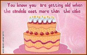 funny birthday quotes, birthday quotes fun, best funny birthday quotes ...
