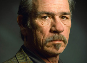... is tommy lee jones famous 50 cent dir tonight mp3 two face tommy lee