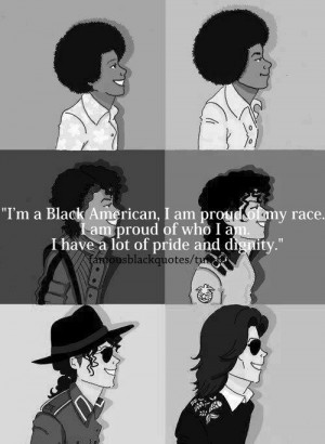 tags: michael jackson quotes