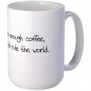 167648531_funny-movie-quotes-coffee-mugs-funny-movie-quotes-travel.jpg