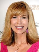 More of quotes gallery for Leeza Gibbons's quotes