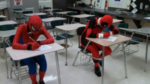 deadpool-spiderman-test-school-class-13829676800.jpg