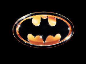 Batman-1989-Wallpaper-batman-1989-19003627-1024-768.jpg