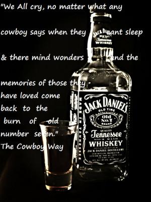 Cowboy Up Sayings Cowboy quotes