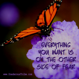 Everything You Want | Inspirational Quotes and Sayings