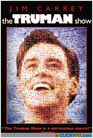 ... in Pop Culture | Tagged Jim Carrey , Jim Carrey Movies , Movie Posters