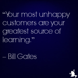 Customer Service Motivational Quotes Dailyvoicemaildealio