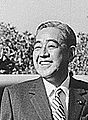 Eisaku Sato 1972 jpg