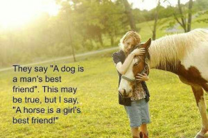 ... Best Friends, Girls Generation, Horse, Hors Quotes, Cowgirl Quotes, So