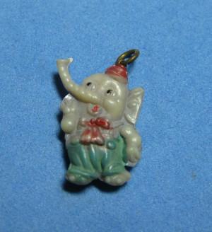 ... Vintage, Elephant Crackers, Charms Premium, Jack Charms, Crackers Jack