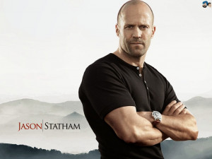 Jason Statham Hd Wallpapers Free Download