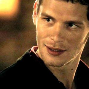 Klaus Quotes Vampire Diaries