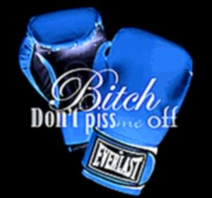 bitch dont piss me off photo new24.jpg