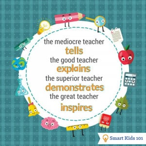 back to school quote to inspire a love for reading