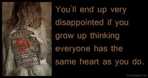 Thinking Of You Sad Quotes (4)