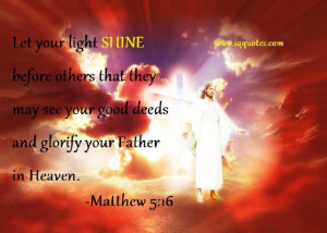 bible-quotes-about-faith (1)
