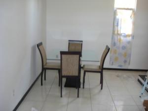cozinha 6 110x70 sofisticadas cadeiras para cozinha ou sala de jantar