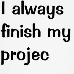 very_funny_project_manager_quote_canvas_lunch_tote.jpg?color=Khaki ...