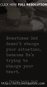 quotes about faith in god in hard times 582 163x300 Quotes About Faith ...