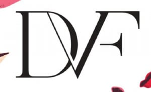 diane-von-furstrnberg-dvf-logo-sosnation.com-41.jpg