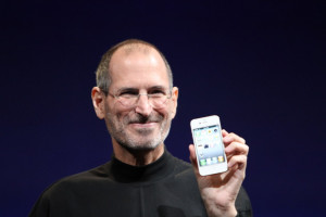 shared some of the inspirational and motivational steve jobs quotes ...