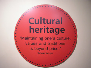 ... quotes about diversity and culture to look celebrate cultures master