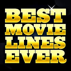 top 10 best movie lines ever part 2 top 10 film quotes sections part 1 ...