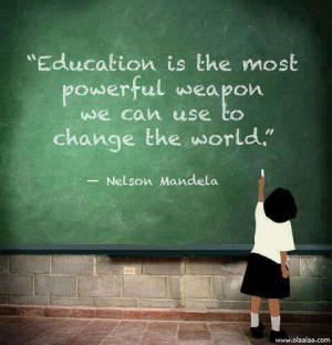 ... http www olaalaa com quotes education quotes nelson mandela powerful