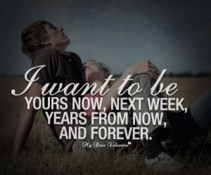 love-you-quotes-i-want-to-be-yours.jpg