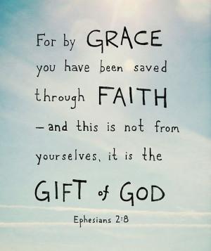 ... Bible Verses, Faith, Quotes Inspiration, God Fingerprints, Ephesians