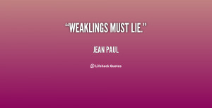 Quotes About Friends That Lie
