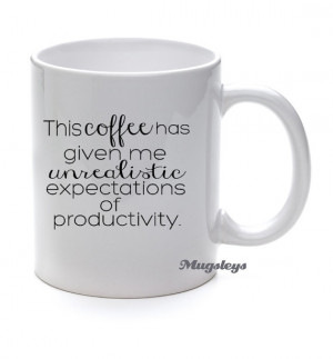 ... Funny coffee mugs, Office mug, gag gifts work mug, office gifts