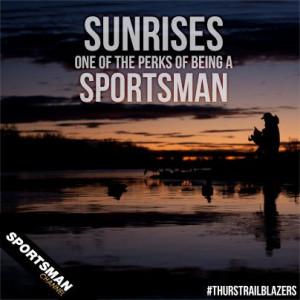 ... Fish, Fish Duckhunting, Hunting Camping Outdoor, Hunting Quotes