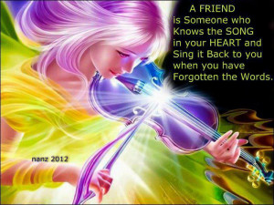 happy Friendship day quote,Inspirational Quotes, Pictures and ...