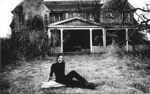 ... as: #Grey Gardens #The Beales of Grey Gardens #doc #1970s #quotes