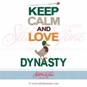 Keep Calm And Gymnastics Quotes