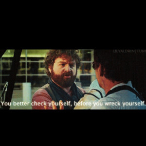 Due Date Movie Quotes Kb jpeg, due date movie