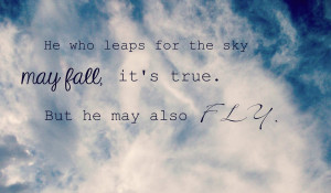 Sky Quotes About Life http://thewayweseelife98.blogspot.com/2013/05 ...