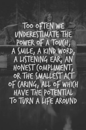 underestimate-the-power-of-a-touch-life-quotes-sayings-pictures.jpg