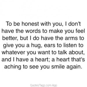 ... Love Quotes And Sayings For Instagram ~ love quotes Instagram Quotes