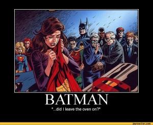 funny pictures,auto,funeral,superheroes,Batman,supermean,comics,funny ...