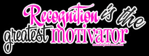 More!total recognition quotes below speak for quotes appreciation