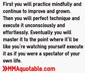 practice+quotes.jpg