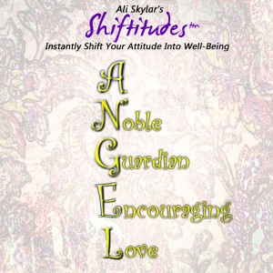 ://www.imagesbuddy.com/a-noble-guardian-encouraging-love-angels-quote ...