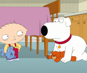 funny quotes from family guy quagmire guy funny quotes from