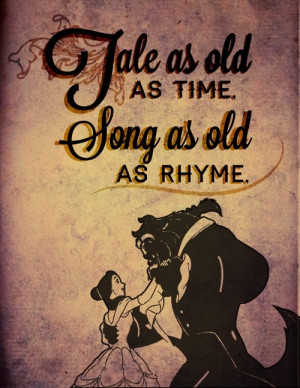 Beauty And The Beast Quotes Tumblr beauty and the beast quotes