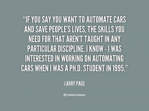 quote-Larry-Page-if-you-say-you-want-to-automate-29136.png
