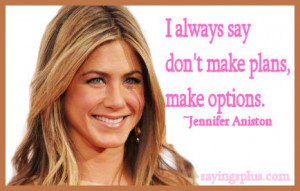 jennifer-aniston-quotes.jpg